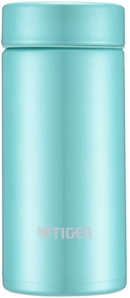 タイガー魔法瓶(たいがーまほうびん)ステンレスミニボトル MMP-J020の商品画像