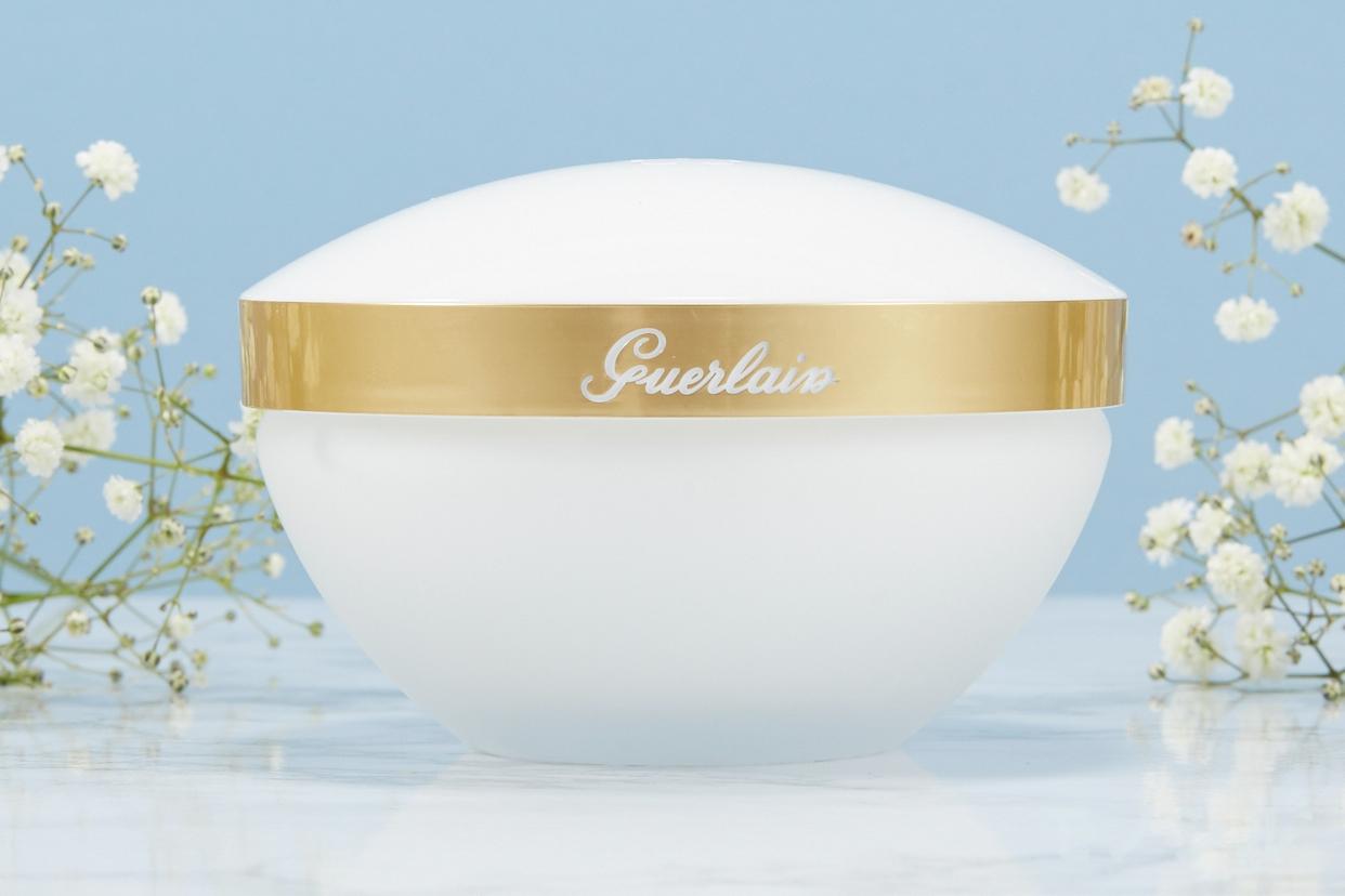 Guerlain(ゲラン) クレンジング クリームの商品画像