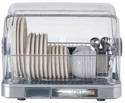 Panasonic(パナソニック) 食器乾燥器 FD-S35T4の商品画像