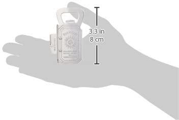 新考社 ダイヤモンド缶切 0007の商品画像3