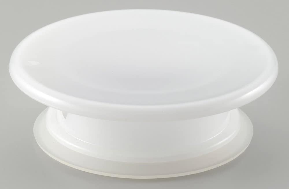 iwaki(イワキ) ジャグ 600 KT293-W ホワイトの商品画像4