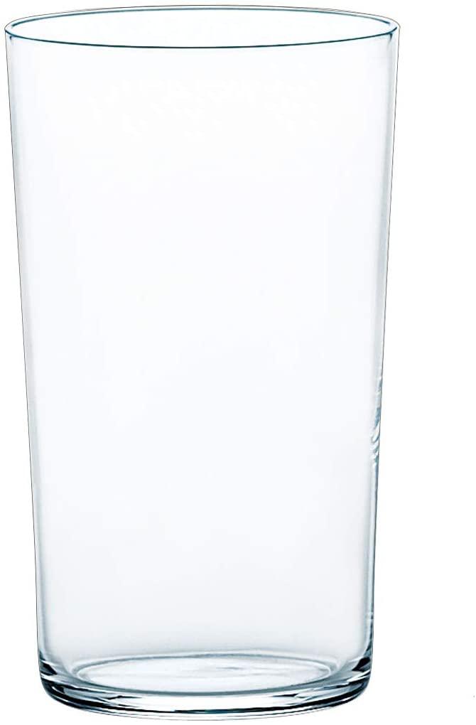 東洋佐々木ガラス 一口ビールグラスの商品画像