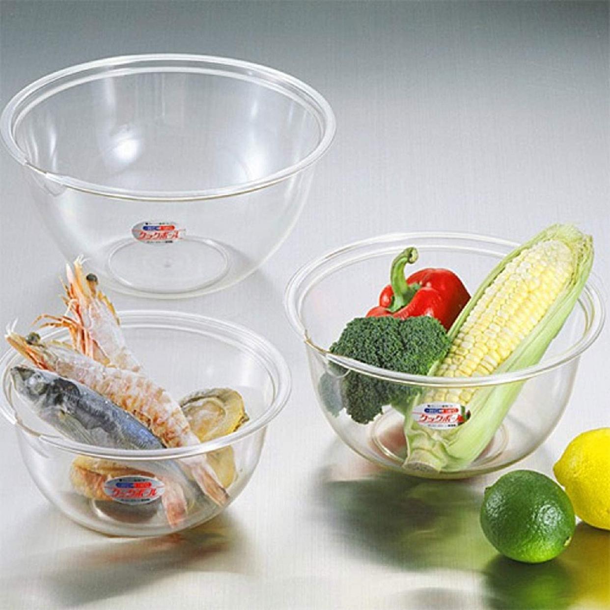 NAGAO(ナガオ) クックボウル セットの商品画像7