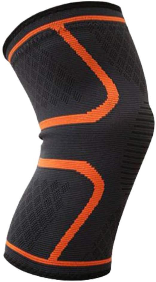 life_mart(ライフマート) 膝サポーター 2枚組の商品画像