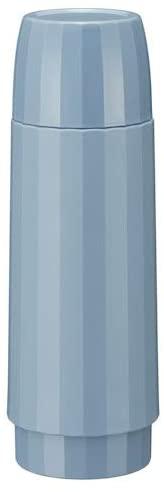 &bottle(アンドボトル) ステンレスボトル  0.3L MSK-A030AS スモーキーブルーの商品画像