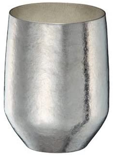 SUSgallery(サスギャラリー) Goblet Mirror シルバー S-400Miの商品画像