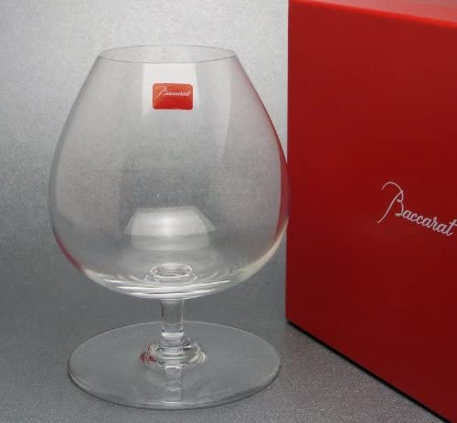 Baccarat(バカラ)パーフェクション ブランデーグラス 100-146 630mlの商品画像
