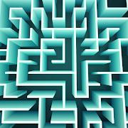 InfinityGames(インフィニティゲーム) 迷路 光の道の商品画像