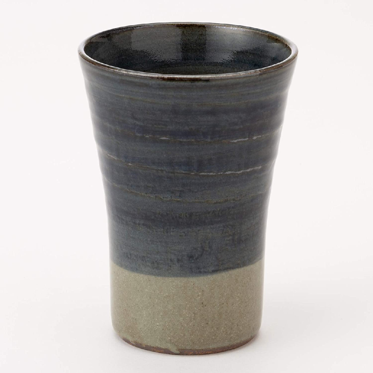 MINO CRAFT.(みのうくらふと)焼酎カップ K60325 OFUKEの商品画像4