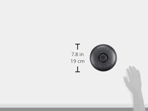 イシガキ産業(いしがきさんぎょう)スキレット 18cm用 鉄鋳物蓋(網付)の商品画像4