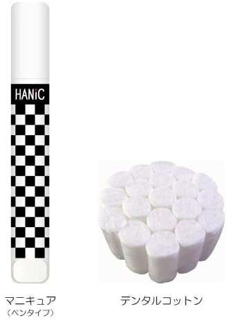 HANIC(ハニック) DXハニックの商品画像3
