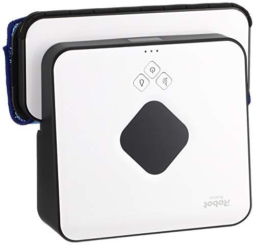 irobot(アイロボット) ブラーバ  390jの商品画像11