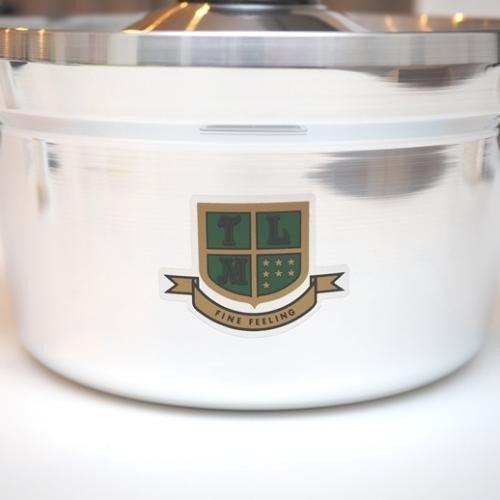 亀印 文化鍋の商品画像4