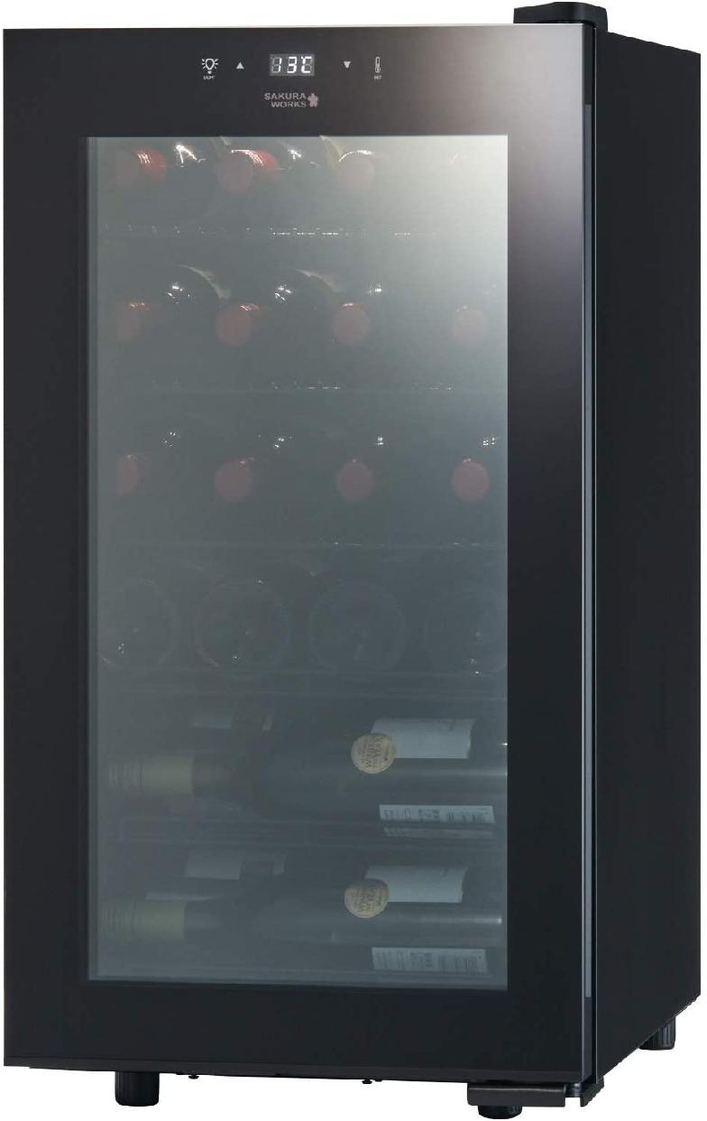 さくら製作所(SAKURA WORKS) ZERO CLASS Smart SB22の商品画像