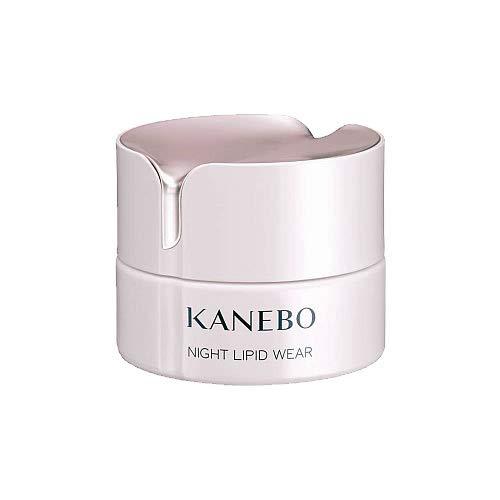 KANEBO(カネボウ)ナイト リピッド ウェアの商品画像1