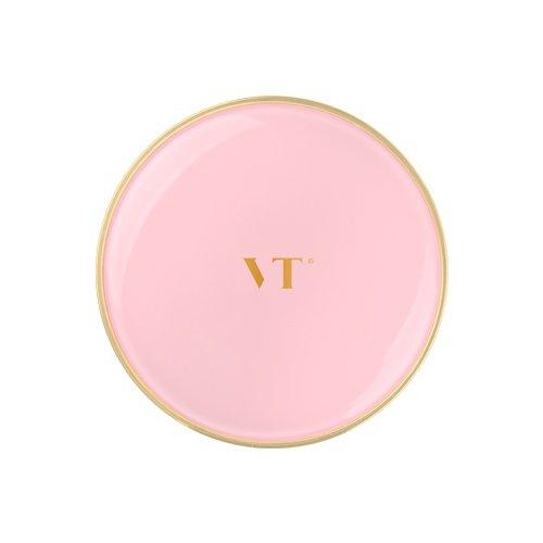 VT COSMETICS(ヴイティコスメティックス) コラーゲンパクト