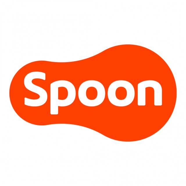 Spoon(スプーン) Spoonの商品画像