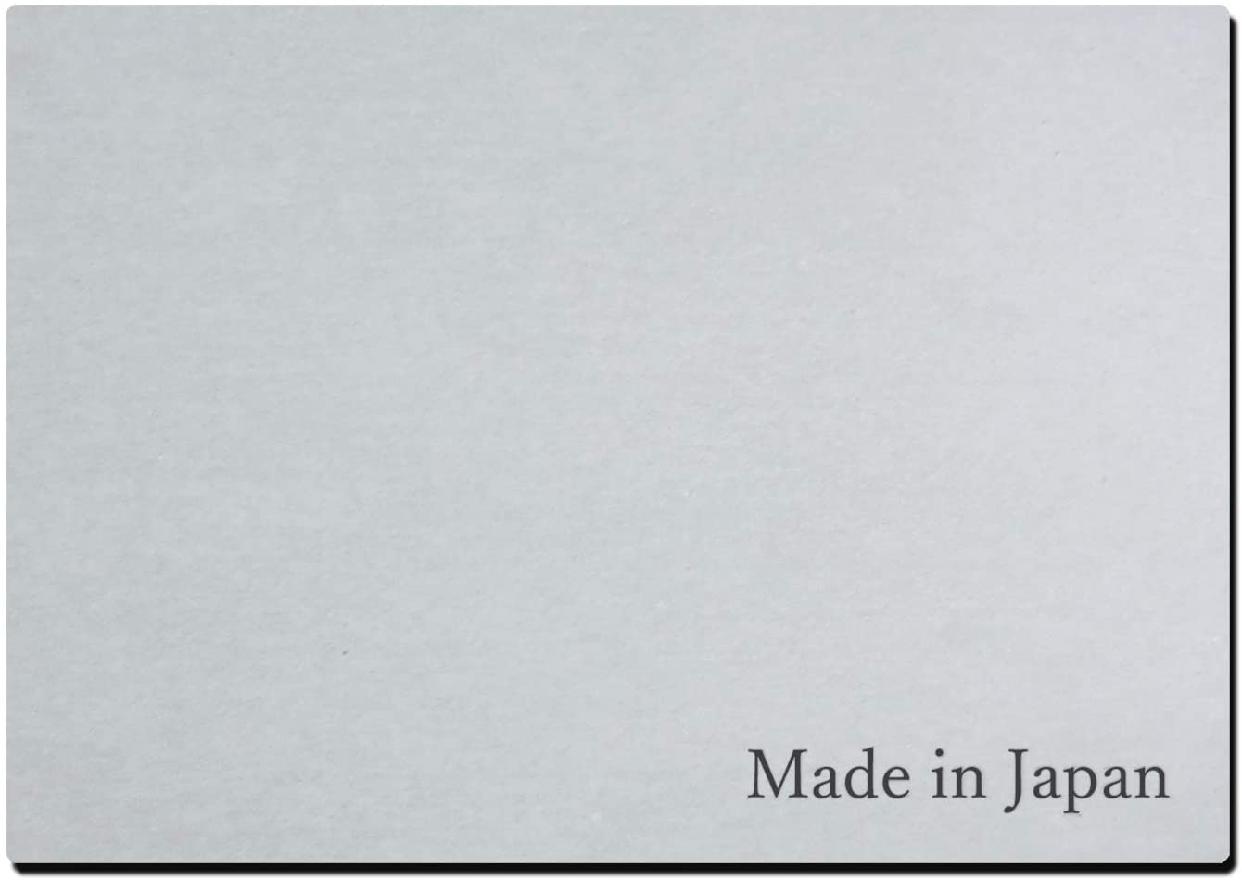 ASUWELL(アスウェル) 珪藻土 水切りマット A4サイズの商品画像