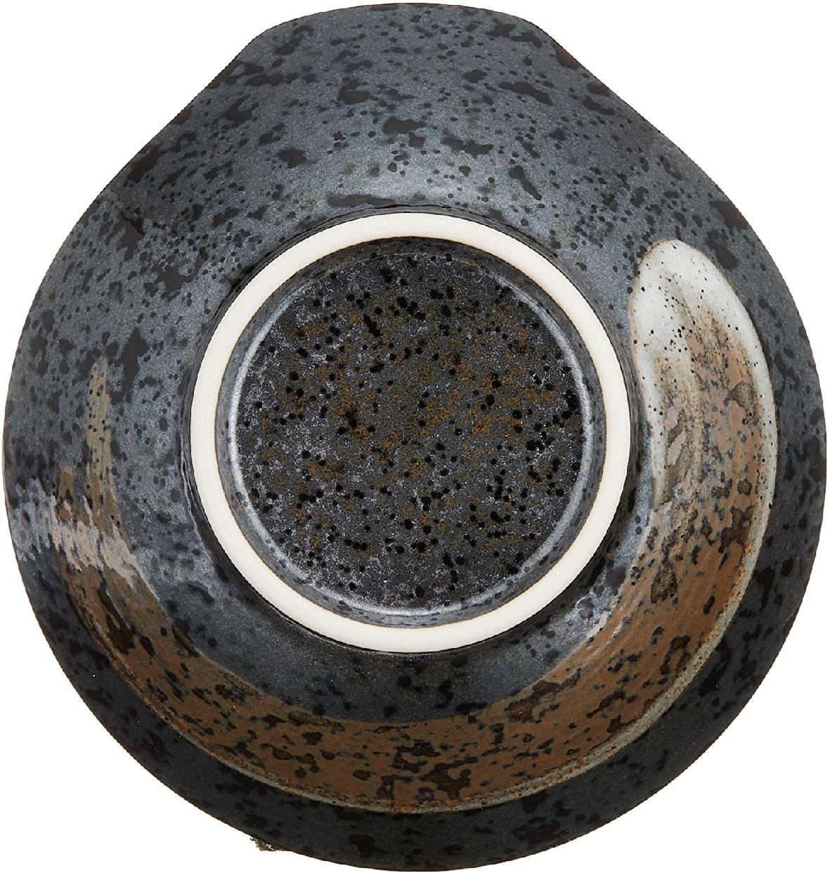 セトモノホンポ アケヨ呑水の商品画像3