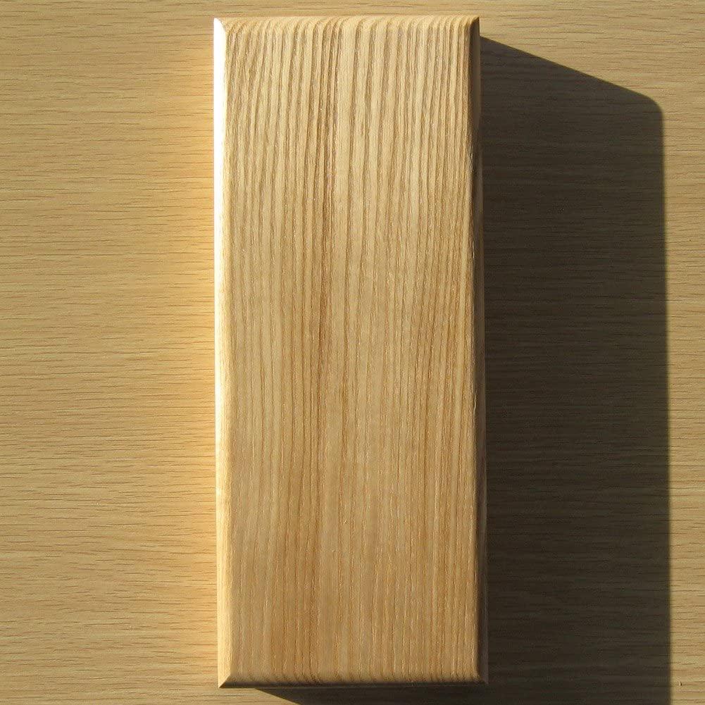 Nagao(ナガオ) 燕三条 鰹節削り器 鰹箱 TAMO(梻)の商品画像6