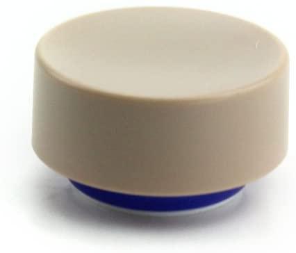 パール金属(ぱーるきんぞく)プレミアムマイカフェスリム ダイレクトマグ200の商品画像5