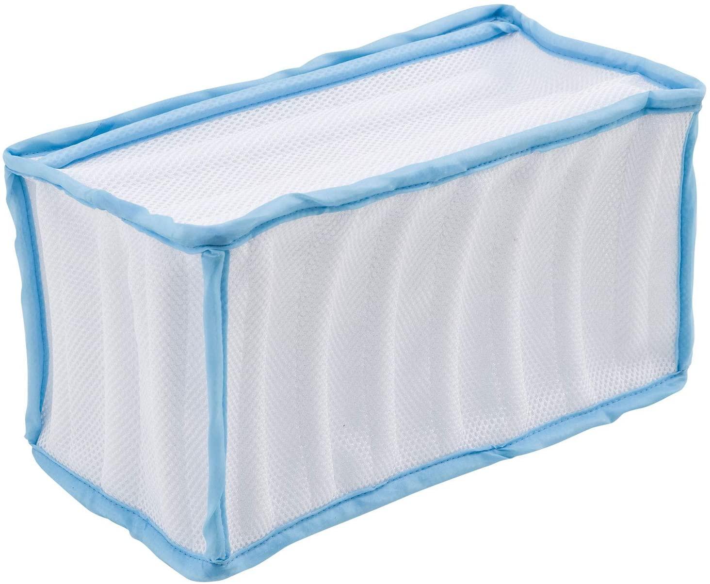FINE(ファイン) シューズ洗濯ネットの商品画像