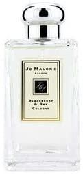 Jo Malone London(ジョーマローンロンドン) ブラックベリー & ベイ コロン