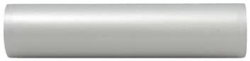 IRIS OHYAMA(アイリスオーヤマ) 真空保存フードシーラー専用ロール VPF-R286Tの商品画像3