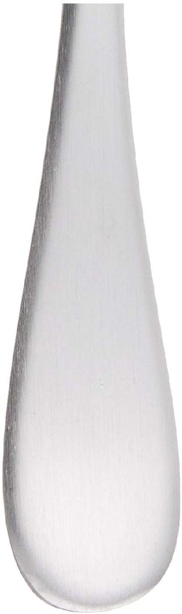 高桑金属 パスタフォークの商品画像2