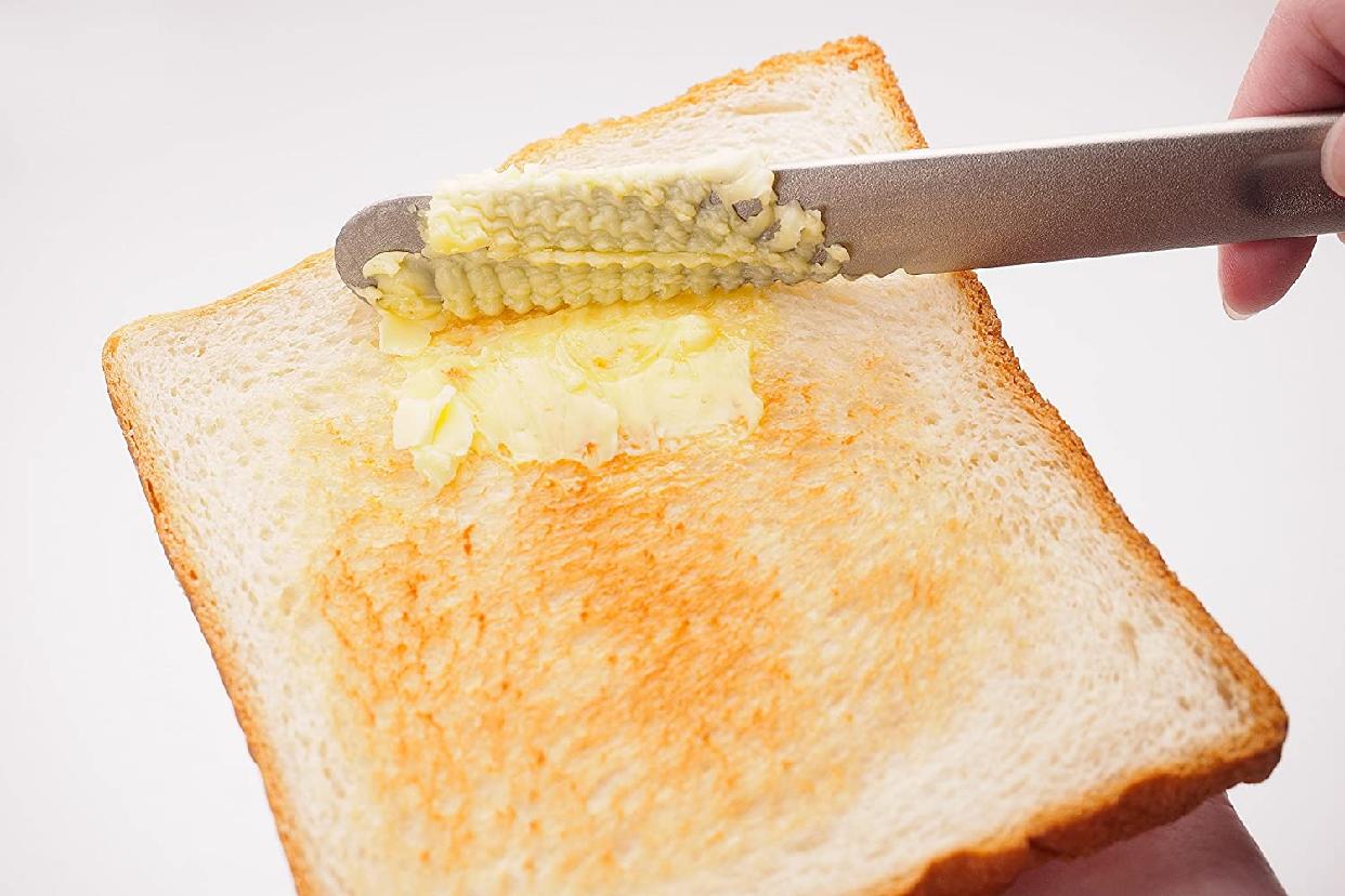 THAT(ザット)スプレッド ザット バターナイフ SPR22Bの商品画像3