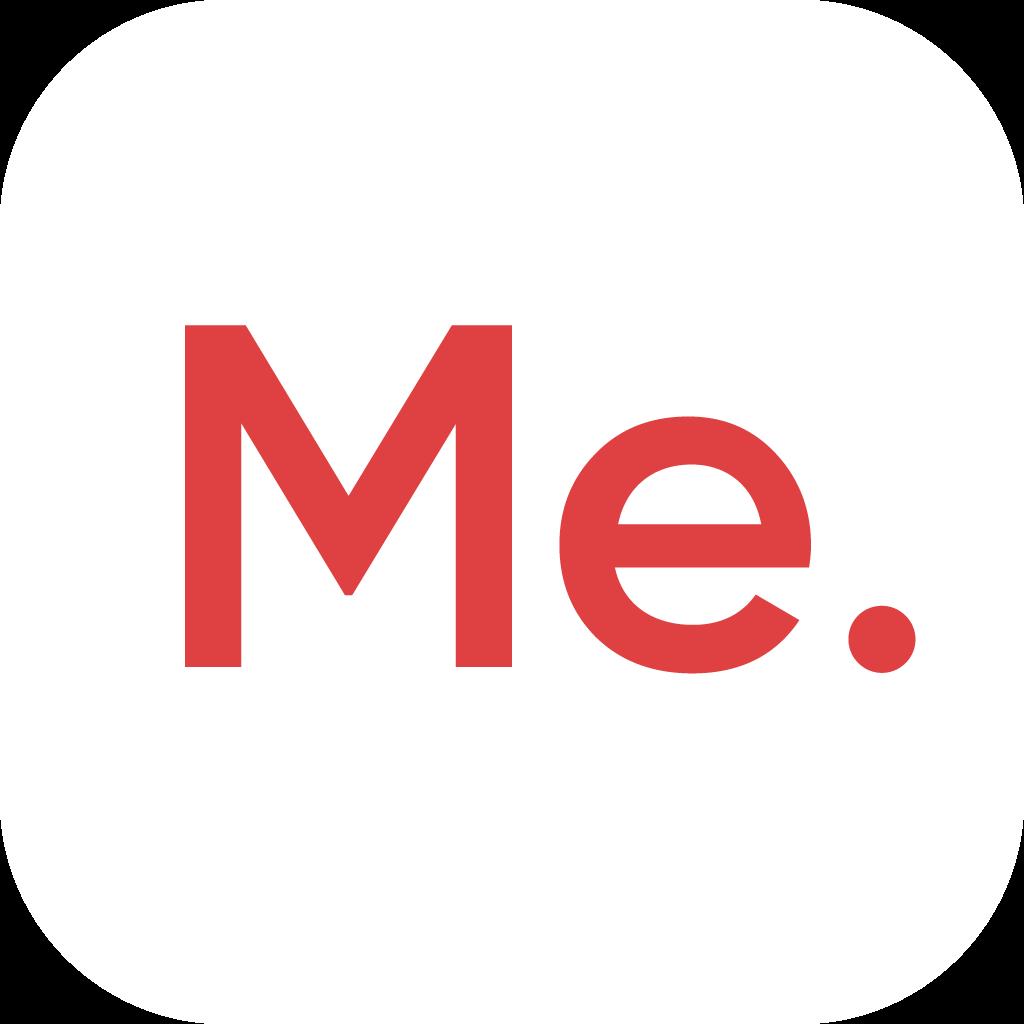 BetterMe(ベターミー) BetterMeの商品画像
