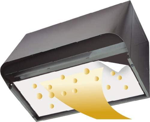 kireidea(キレイディア)レンジフードフィルター 超厚手 切れてるタイプ 6枚入の商品画像7