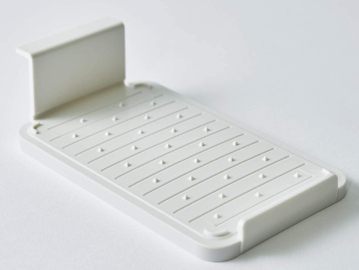 EAトCO(いーとこ)バターケースコンテナー AS0043の商品画像4
