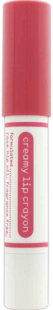 ettusais(エテュセ) クリーミークレヨンリップの商品画像2