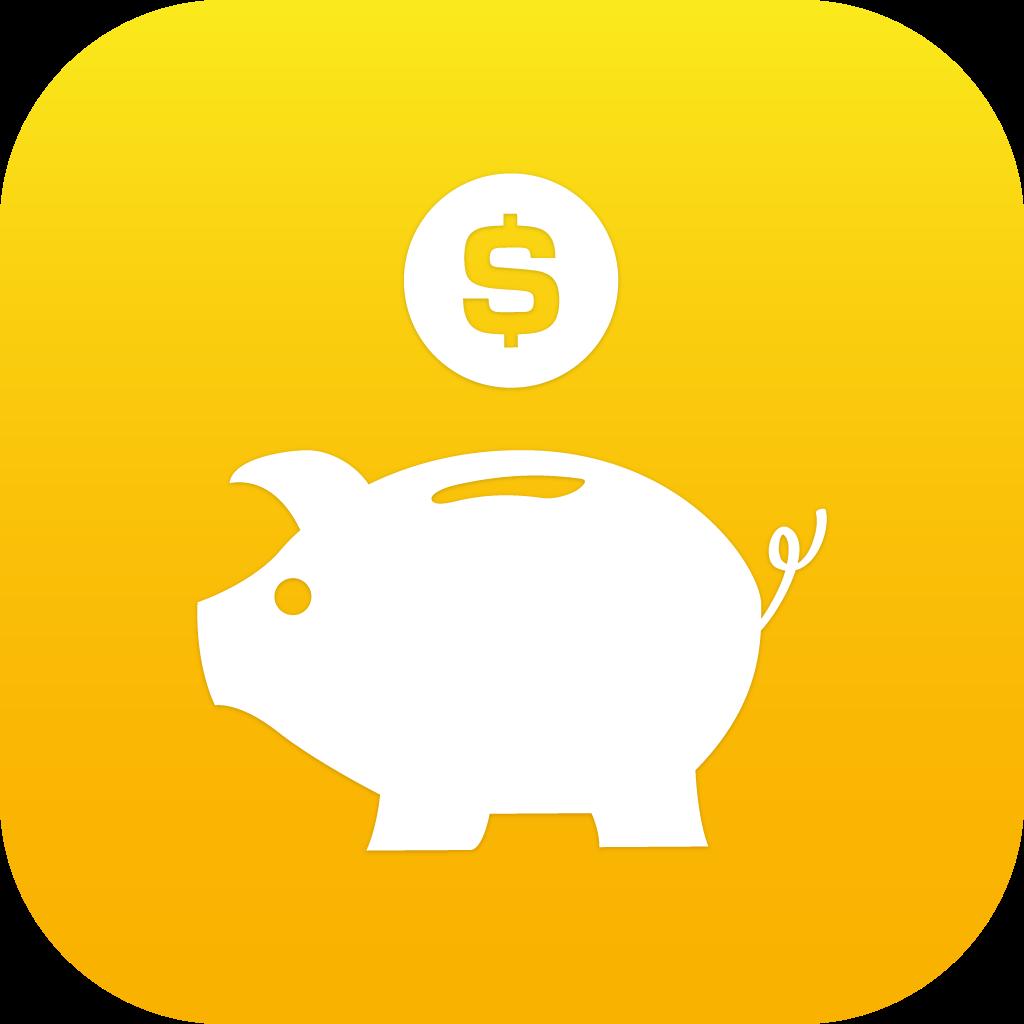 C Ruttinger(シールッティンダー) 「毎日の予算」の商品画像