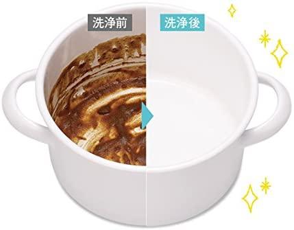 Panasonic(パナソニック) 食器洗い乾燥機 NP-TH1-W(ホワイト)の商品画像6