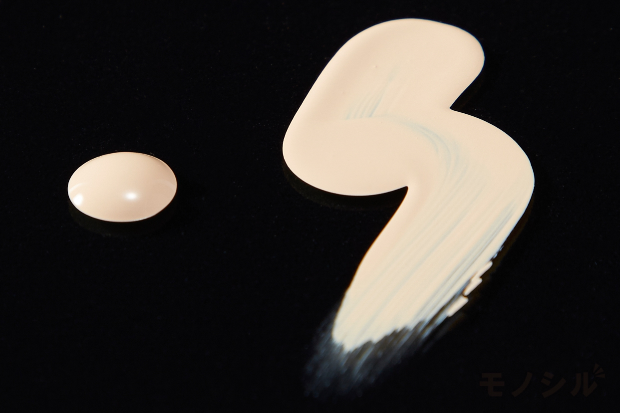 ANESSA(アネッサ) パーフェクトUVリキッドNの商品画像5