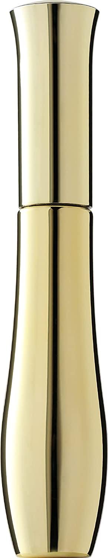 Fujiko(フジコ)眉毛美容液PREMIUMの商品画像2
