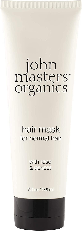 john masters organics(ジョンマスターオーガニック) R&Aヘアマスク