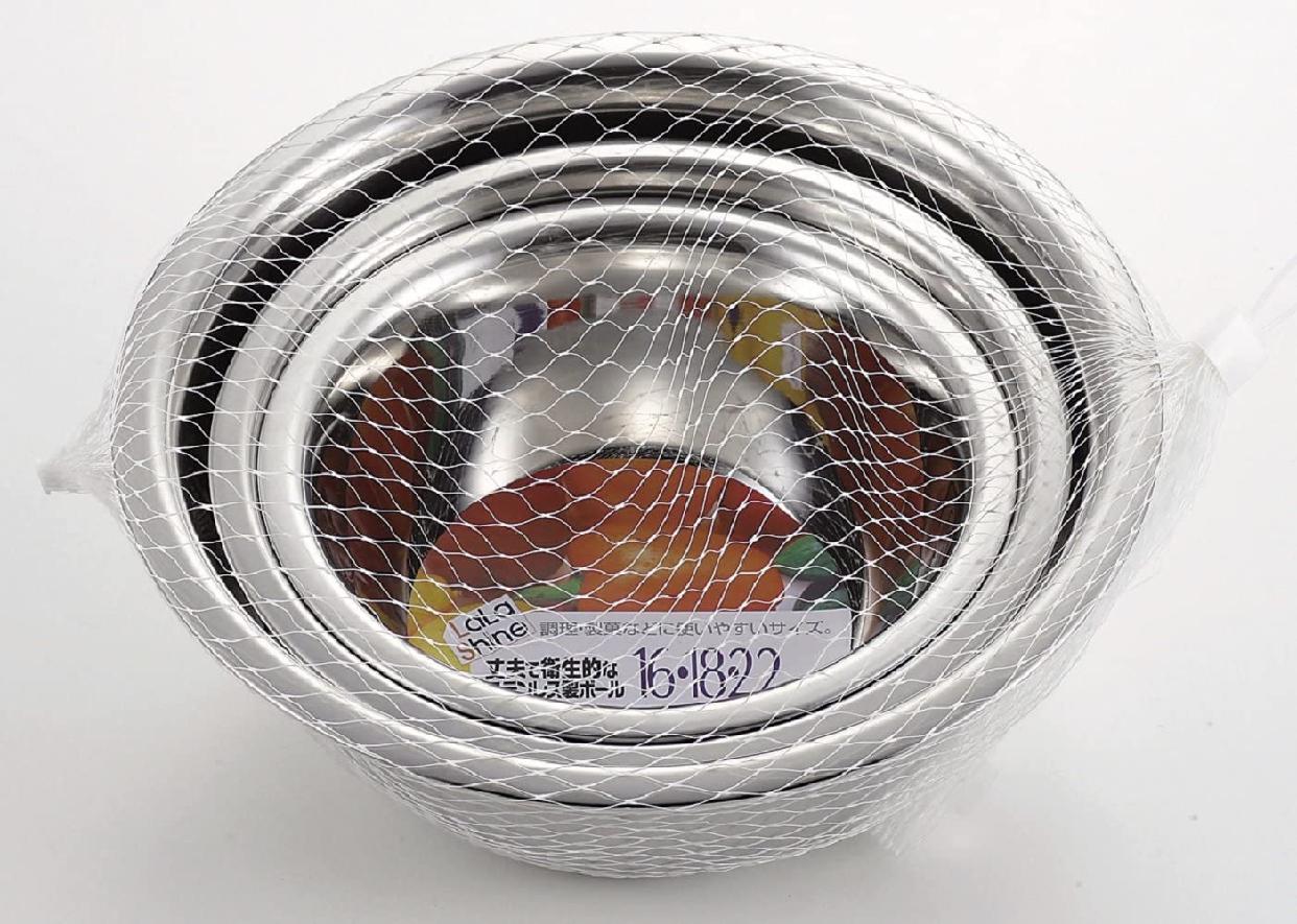 パール金属(PEARL) ララシャイン 3点 セットの商品画像2