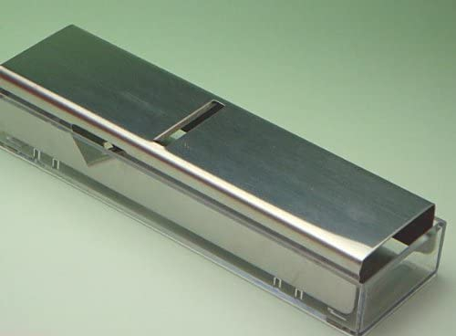 穂岐山刃物(HOKIYAMA) 鰹節削器 太郎の商品画像4