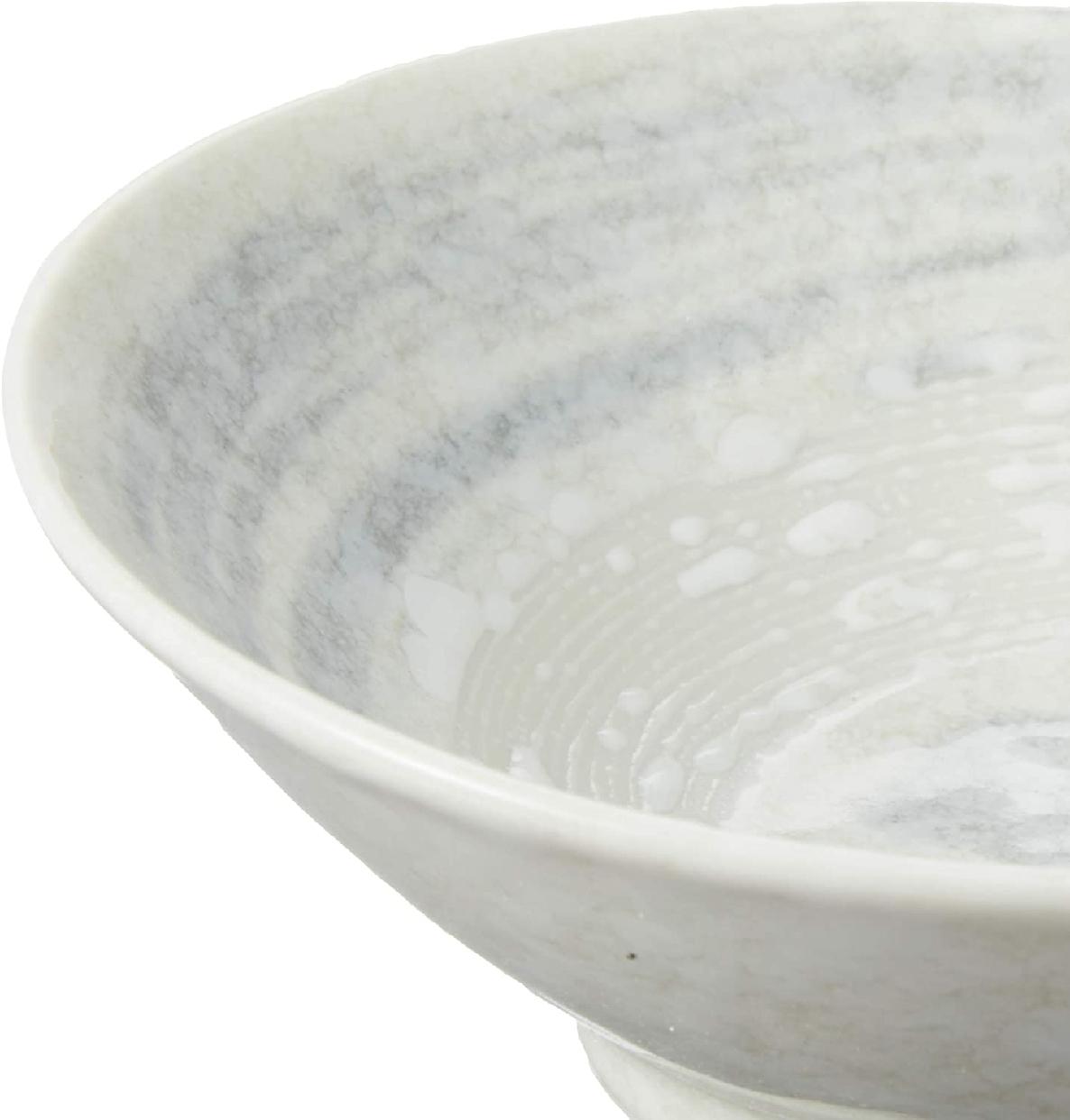 せともの本舗(セトモノホンポ) 早瀬 呑水の商品画像5