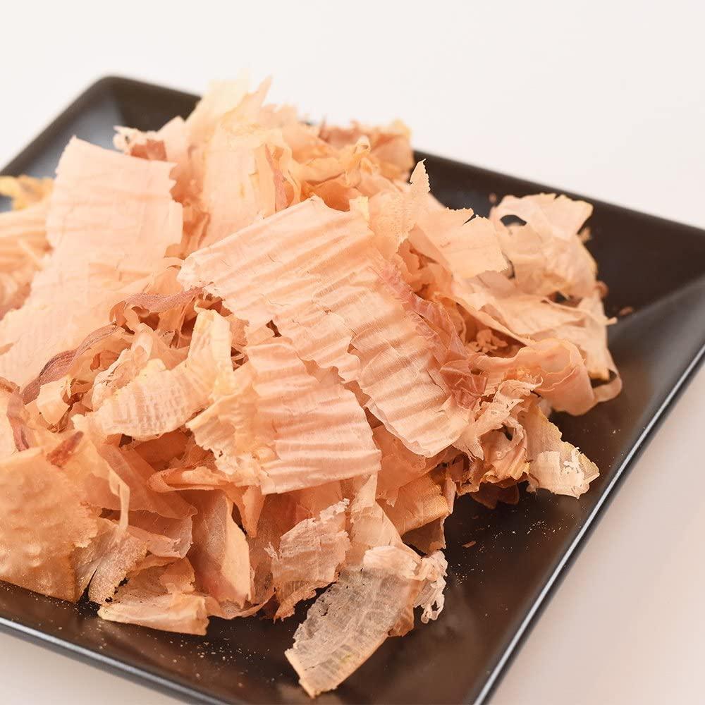 日本鰹節協会 かつお節削り器 さつまおごじょの商品画像3