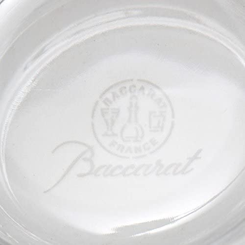 Baccarat(バカラ)グローリア タンブラー コップ 2811696 (名入れあり)の商品画像3