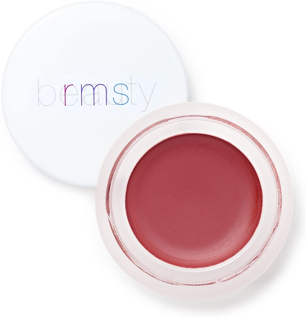 rms beauty(アールエムエス ビューティー)リップチークの商品画像