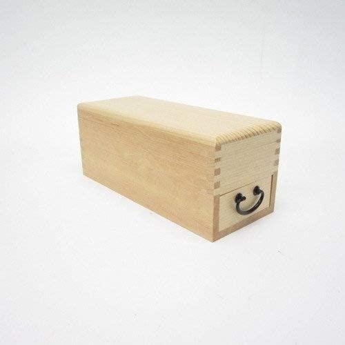 景陽工産 鰹箱 (中) BKT76002の商品画像