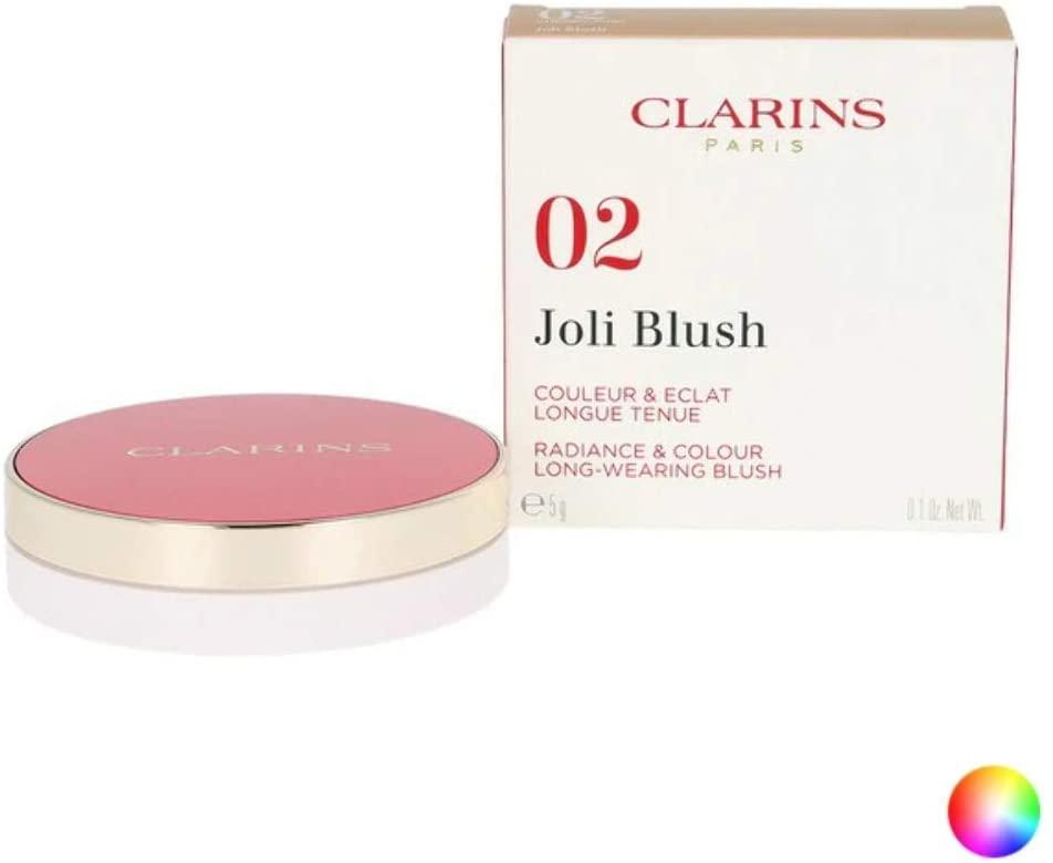 CLARINS(クラランス)ジョリ ブラッシュの商品画像