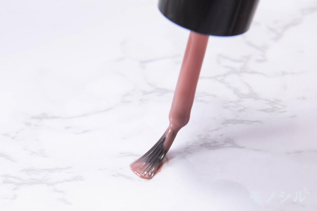 ZOYA(ゾーヤ) ネイルカラーの商品画像2 商品の毛先部分