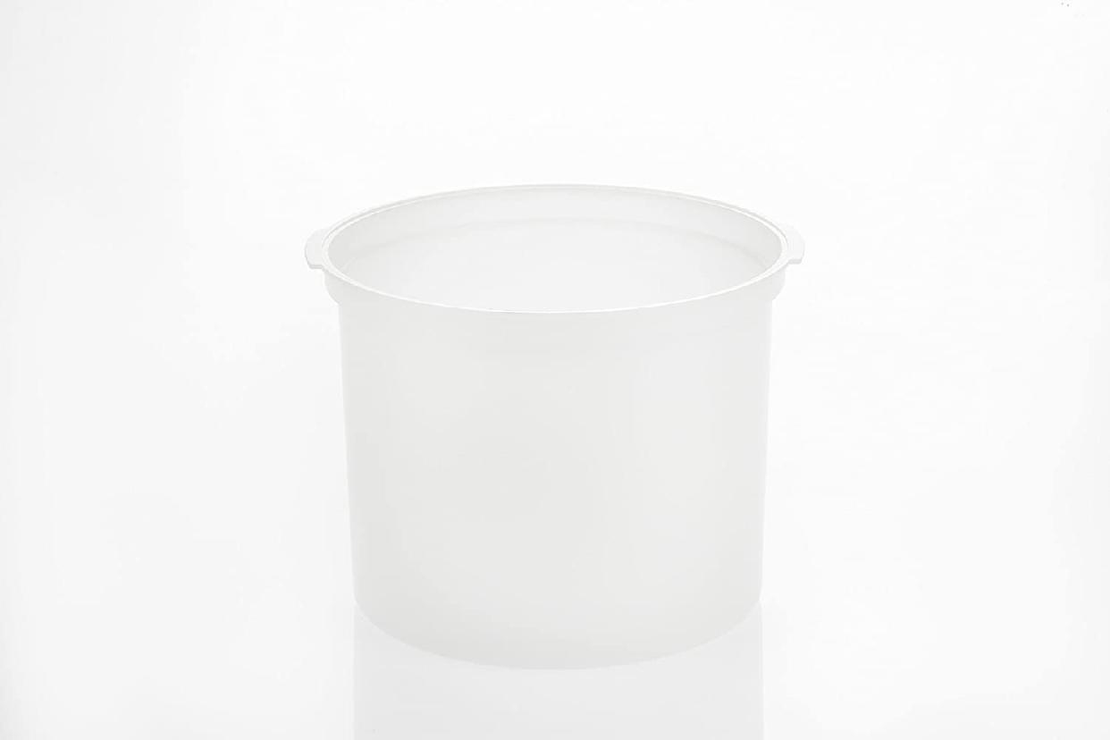 山本電気(ヤマモトデンキ)Bisen RC41 YE-RC41W ホワイトの商品画像10