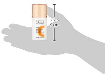 Obagi(オバジ)マルチプロテクト UV乳液の商品画像4